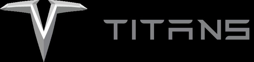 טיטאנס גלובל בית תוכנה