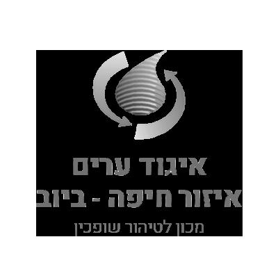 איגוד ערים איזור חיפה